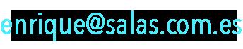 enrique@salas.com.es